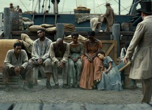 Oscar Costume 12-years-a-slave-2