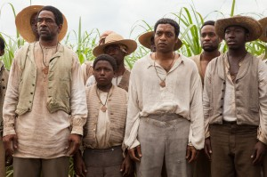 Oscar Costume 12-years-a-slave 3