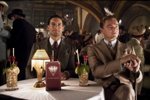 Oscar Costume great-gatsby-movie-image-tobey-maguire-leonardo-dicaprio