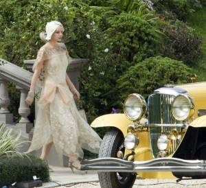 Oscar costume Great-Gatsby-myLusciousLife.com-Carey-Mulligan