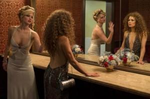 Oscar costume american-hustle 2