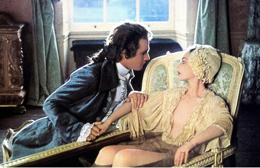 Barry-Lyndon-bathtub-scene.jpg