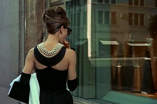 Audrey Breakfast_Tiffanys_1961