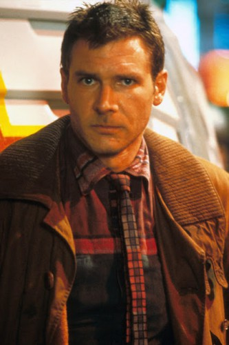 Blade Runner 9 Harrison Ford_