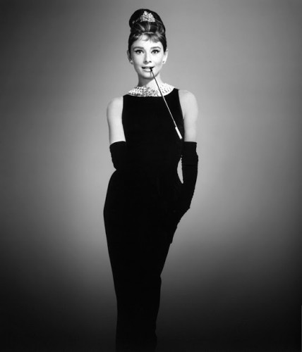 audrey-breakfast-at-tiffanys