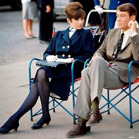 audrey_hepburn_and_peter_otoole_how_to_steal_a_million