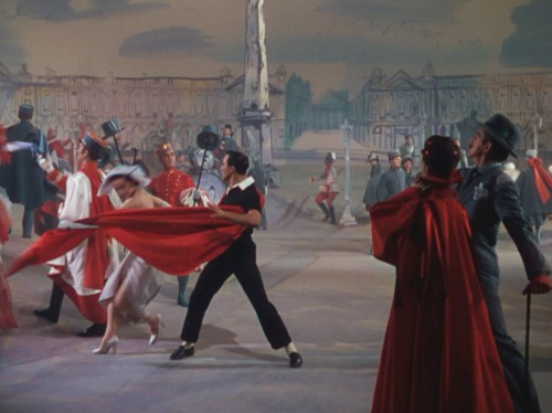 Gene-Kelly-in-An-American-in-Paris-gene-kelly-furies transition