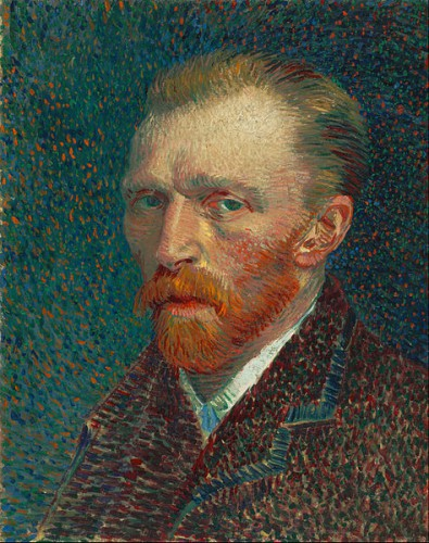 Lust for Life-Vincent_van_Gogh_-_Self-Portrait_-_Google_Art_Project_(454045) 1887