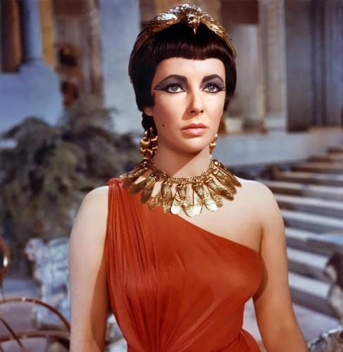 60s+fashion+cleopatra