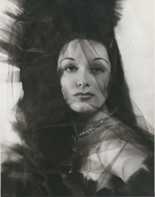 Gail Patrick 3