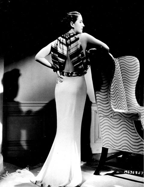 Norma Shearer_Riptide
