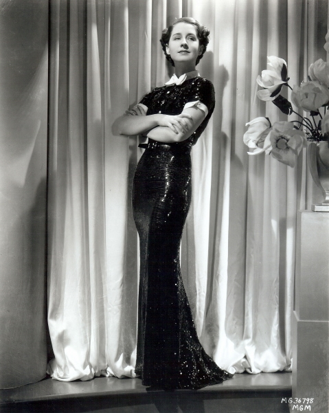 Norma Shearer_Riptide_2