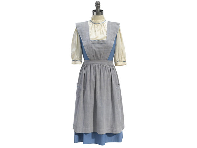 TCM auction Dorothy