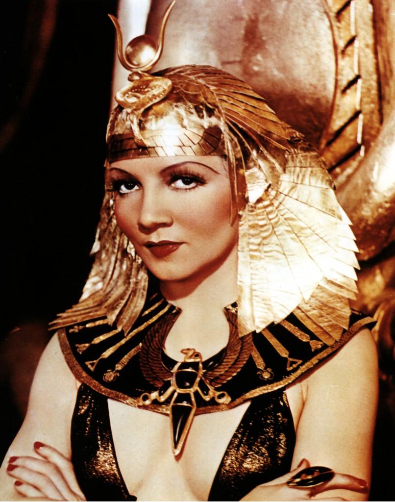 Color Cleopatra_1934_3
