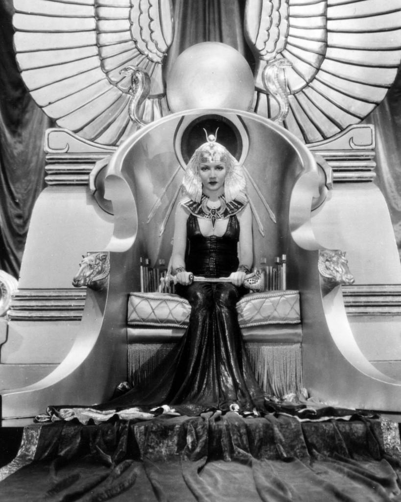 Costumes Wild Cleopatra 34 1