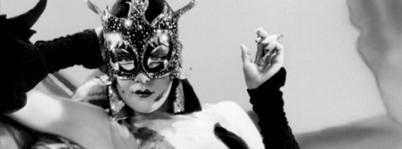 THE 10 WILDEST COSTUMES IN FILM HISTORY