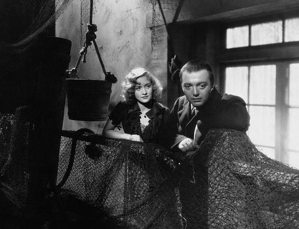 blogathon crime-and-punishment-peter-lorre marian marsh