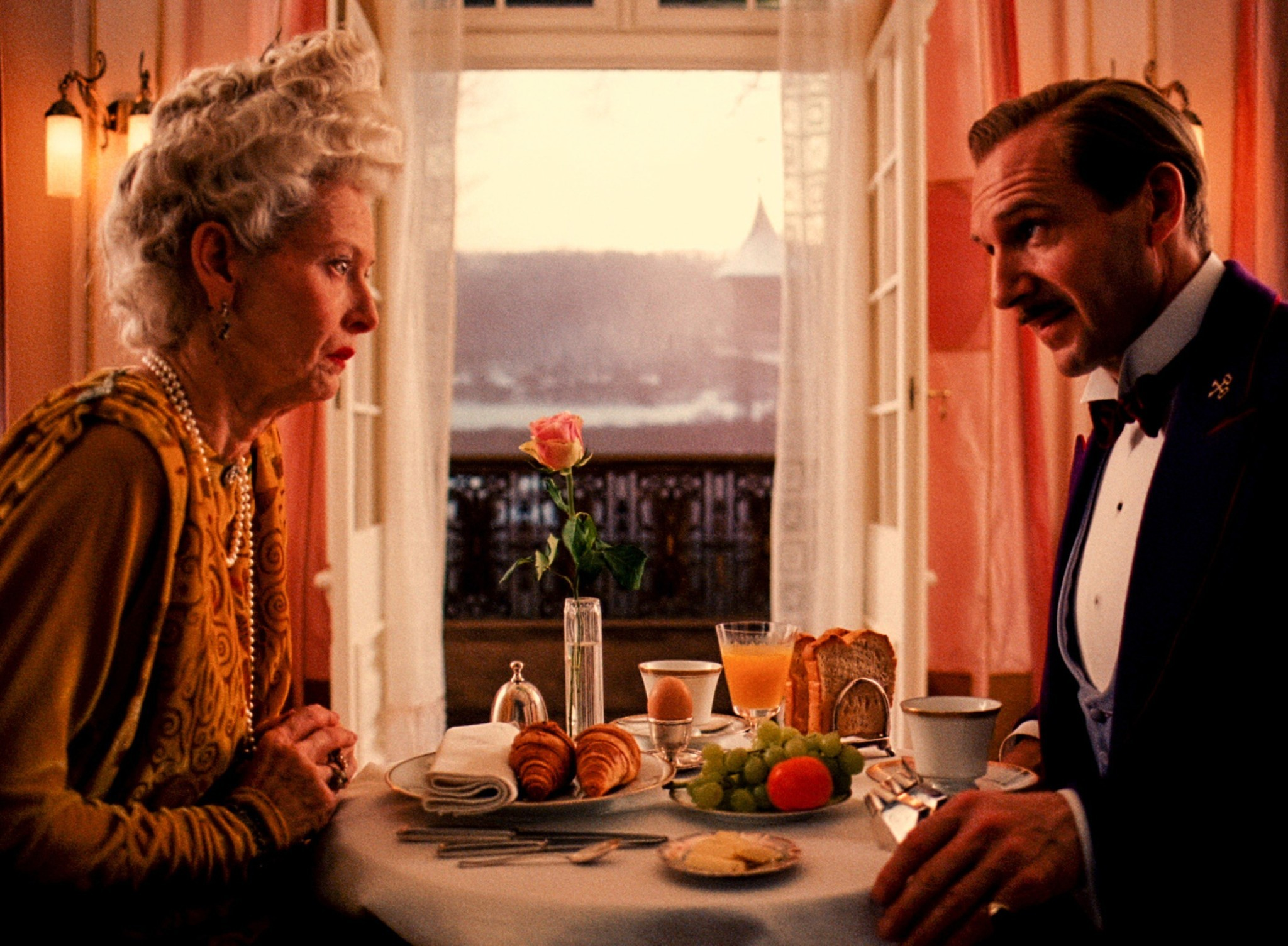 oscar contenders best costume silver screen modes by la ca 0107 grand budapest hotel