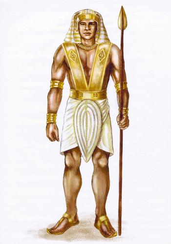 Exodus 9