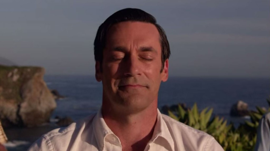 Mad Men screen-shot