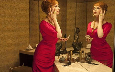 mad-men Joan-christina-hendricks
