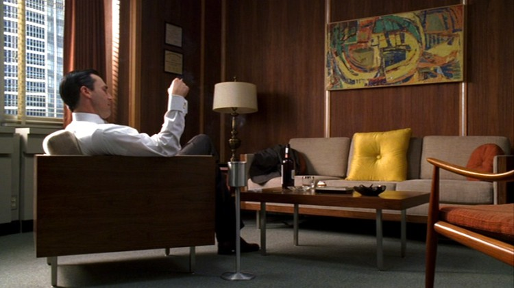 mad-men-drapers-office-9