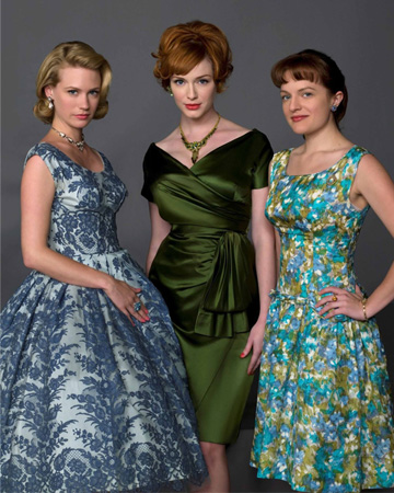mad-men-fashion-promo