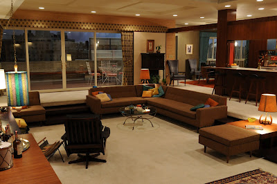 mad-men-season-5-dons-new-house