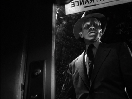 Noir 1947 blogathon