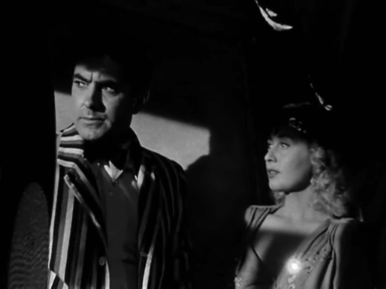 film noir archives silver screen modes by christian esquevin noir nightmare alley