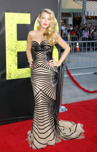 Beads Blake-Lively-Beaded-Zuhair-Murad-Couture-Gown
