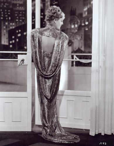 Jeanette MacDonald 5 JPG