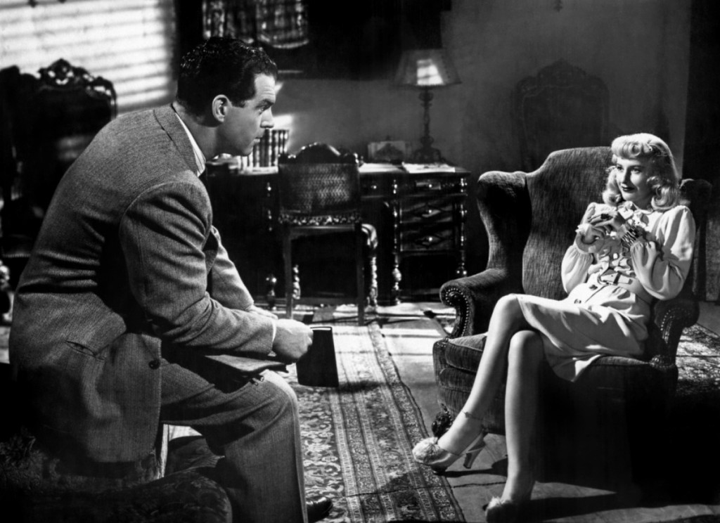 Double-Indemnity- 1