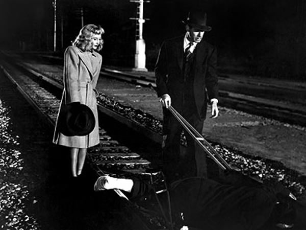 Double Indemnity 6