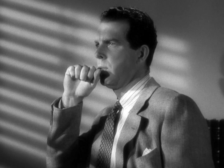 Double Indemnity_Bar_Lighting