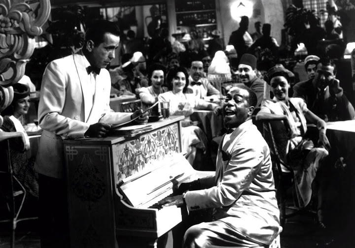 Casablanca_Bogart_Wilson