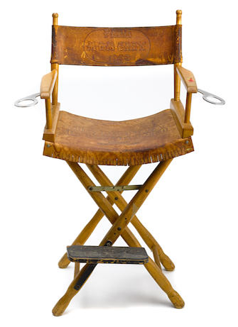 TCM Natalie chair 2