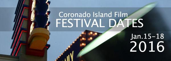 CIFF festival-dates