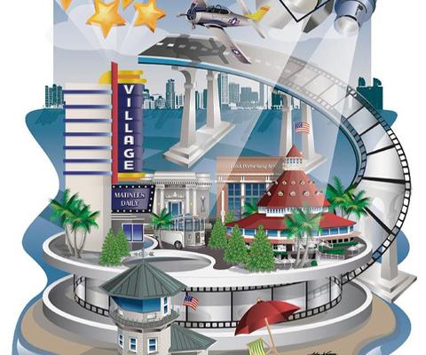 CIFF poster jpg-644x400