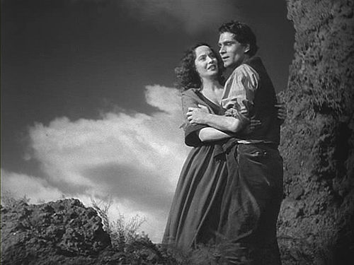 Five movies wuthering-heights-cathy-heathcliff-on-the-crag