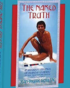 Jean Pierre Dorleac Book 2