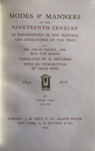 Jean-Pierre Dorleac Plunkett Title Page