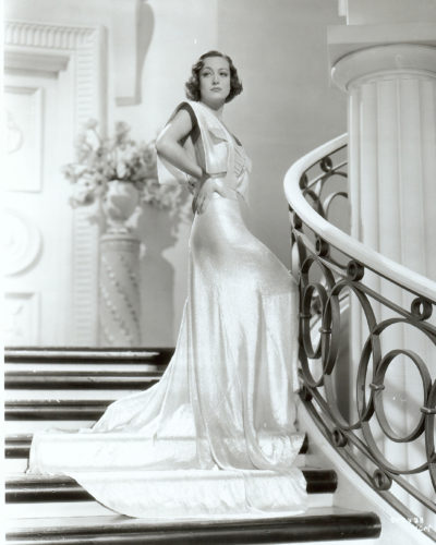 Joan Crawford #2