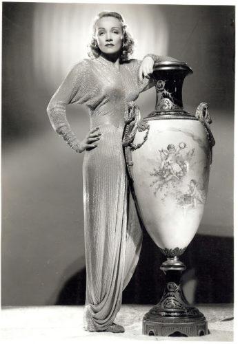 Irene-Dietrich 1