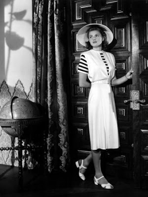 casablanca-ingrid-bergman-wearing-a-jumper-dress-designed-by-orry-kelly-1942