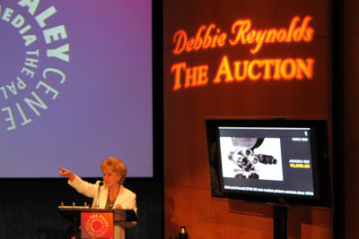 debbie-reynolds-auction-2011-2