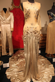 debbie-auction-ii-adrian-ziegfeld-gown
