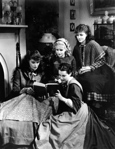 rko-little-women